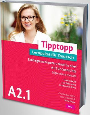 Tipptopp A2.1