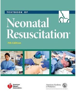 Libraria online eBookshop - Textbook of Neonatal Resuscitation - Gary M. Weiner, MD, FAAP; Associate editor: Jeanette Zaichkin, RN, MN, NNP-BC - American Academy of Pediatrics and American Heart Association