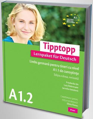 TippTopp A 1.2