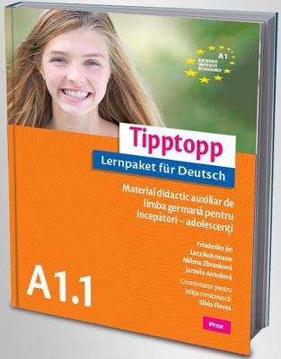 TippTopp A 1.1