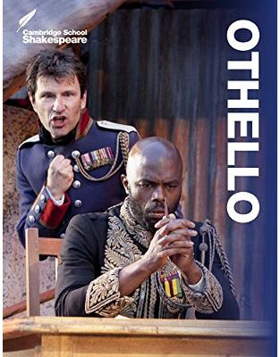 Libraria online eBookshop - Othello (Cambridge School Shakespeare)  - Rex Gibson,‎ William Shakespeare - Cambridge University Press