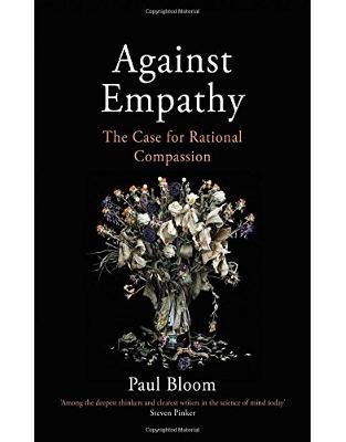 Libraria online eBookshop - Against Empathy - Paul Bloom - Random House