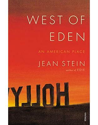 Libraria online eBookshop - West of Eden - Jean Stein - Random House