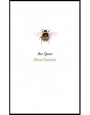 Libraria online eBookshop - Bee Quest - Dave Goulson - Random House