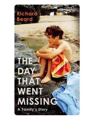 Libraria online eBookshop - The Day That Went Missing  - Richard Beard  - Random House