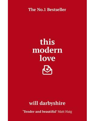 Libraria online eBookshop - This Modern Love - Will Darbyshire  - Random House