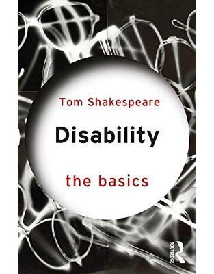 Disability: The Basics