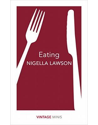Libraria online eBookshop - Eating: Vintage Minis - Nigella Lawson - 9781784872656