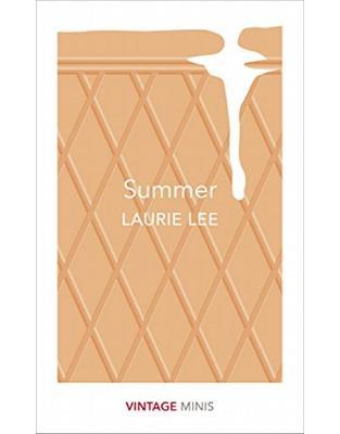 Libraria online eBookshop - Summer: Vintage Minis - Laurie Lee  - Random House