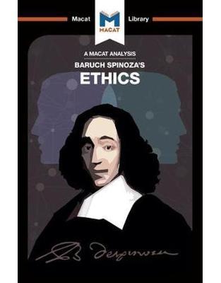 Baruch Spinoza's Ethics