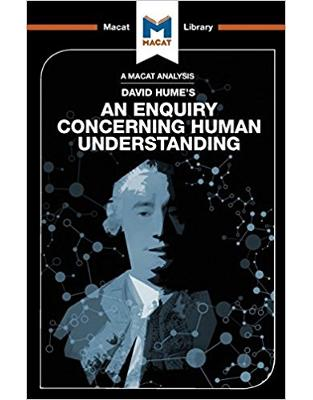 The Enquiry for Human Understanding