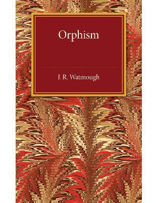 Orphism