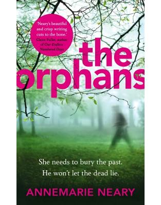 Libraria online eBookshop - The Orphans - Annemarie Neary - Random House