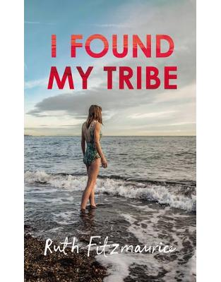 Libraria online eBookshop - I Found My Tribe - Ruth Fitzmaurice - Random House