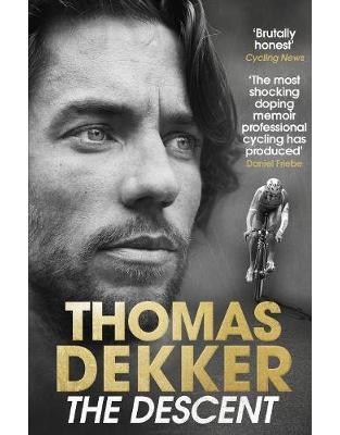 Libraria online eBookshop - The Descent - Thomas Dekker - Random House