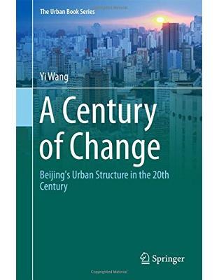 Libraria online eBookshop - A Century of Change -  Yi Wang - Springer
