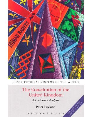 Constitution of the United Kingdom