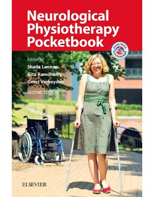 Neurological Physiotherapy Pocketbook, 2e