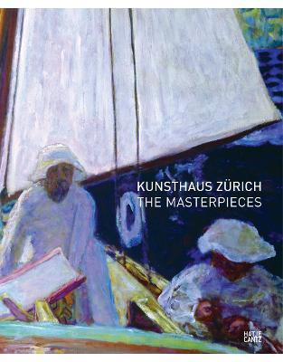 Kunsthaus Zürich, The Masterpieces