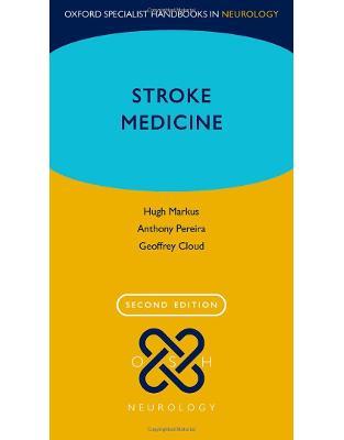 Stroke Medicine