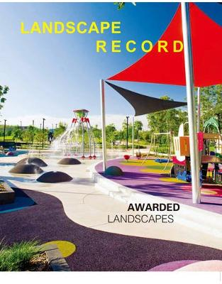 Landscape Record: Awarded Landscape