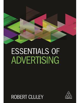 Libraria online eBookshop - Essentials of Advertising -  Robert Cluley - Kogan Page