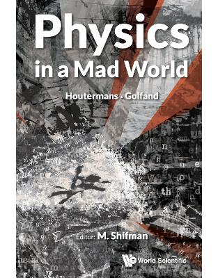 Libraria online eBookshop - Physics in a Mad World -  M. Shifman  - World Scientific