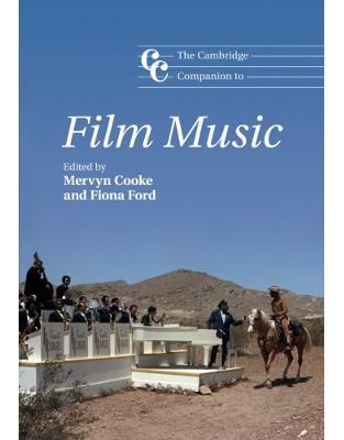 Libraria online eBookshop - The Cambridge Companion to Film Music (Cambridge Companions to Music) - Mervyn Cooke  - Cambridge University Press