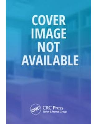 Libraria online eBookshop - Pocket Prescriber Pulmonary Medicine - Craig Batista, Peter Barnes, Timothy RJ Nicholson, Donald RJ Singer - CRC press