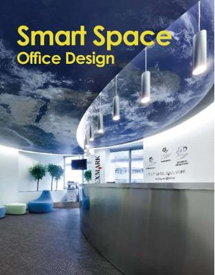Smart space office design