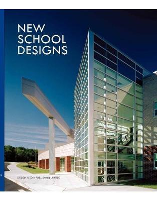 New School Designs