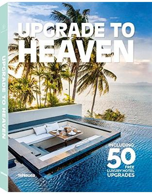 Libraria online eBookshop - Upgrade to Heaven  -  Bauernfeind,‎ Loewe - teNeues Media GmbH & Co. KG