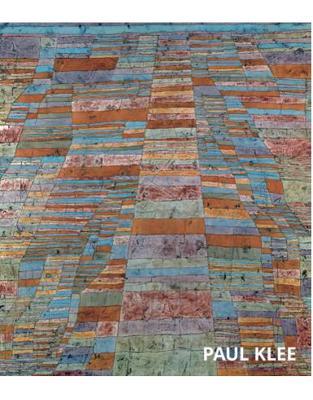 Libraria online eBookshop - Poster Klee - Paul Klee - Könemann
