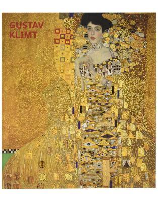 Libraria online eBookshop - Poster Klimt - Gustav Klimt - Könemann