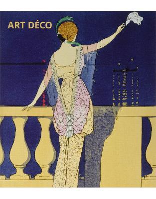Libraria online eBookshop - Art Deco - Könemann - Könemann