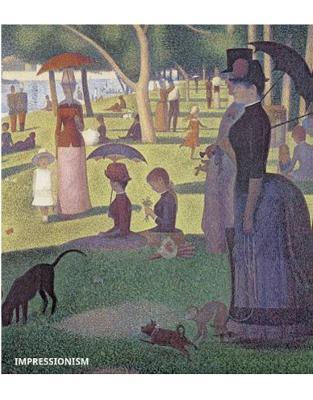 Libraria online eBookshop - Impressionism - Könemann - Könemann