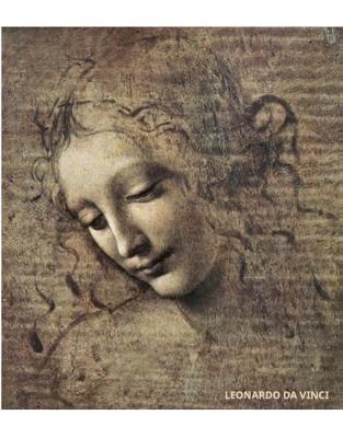 Libraria online eBookshop - Leonardo da Vinci - Leonardo da Vinci  - Könemann