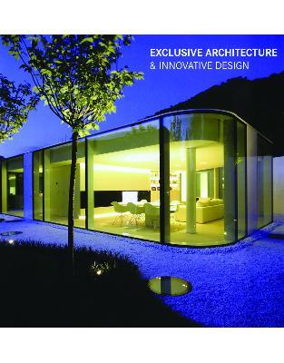Libraria online eBookshop - Exclusive Architecture & Innovative Design - Könemann - Könemann