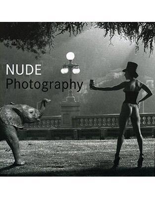 Libraria online eBookshop - Nude Photography -  MARTA SERRATS - Könemann