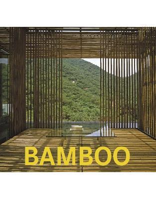 Libraria online eBookshop - Bamboo - Könemann - Könemann