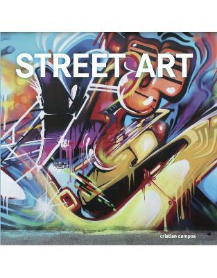 Libraria online eBookshop - Street Art - Könemann - Könemann