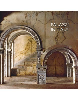 Libraria online eBookshop - Palazzi in Italy - Könemann - Könemann