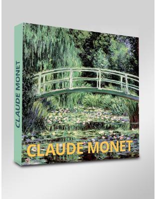 Libraria online eBookshop - Monet - Claude Monet - Prior