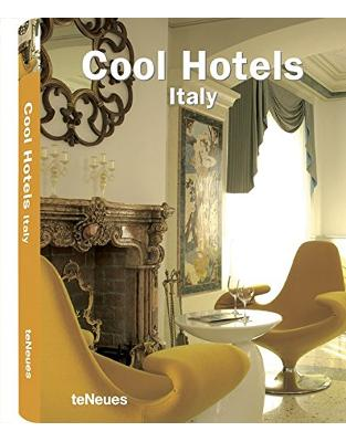 Libraria online eBookshop - Italy (Cool Hotels) -  Martin Kunz  - teNeues Verlag GmbH + Co KG