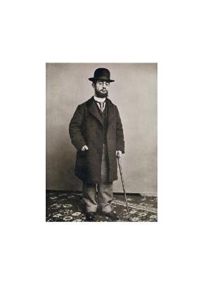 Album de arta Toulouse-Lautrec