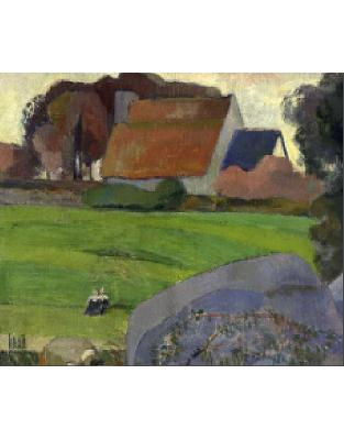 Album de arta Musee d' Orsay