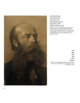Album de artă Klimt