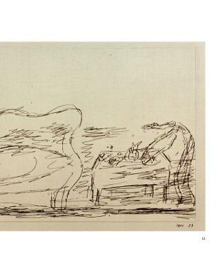 Album de arta Klee